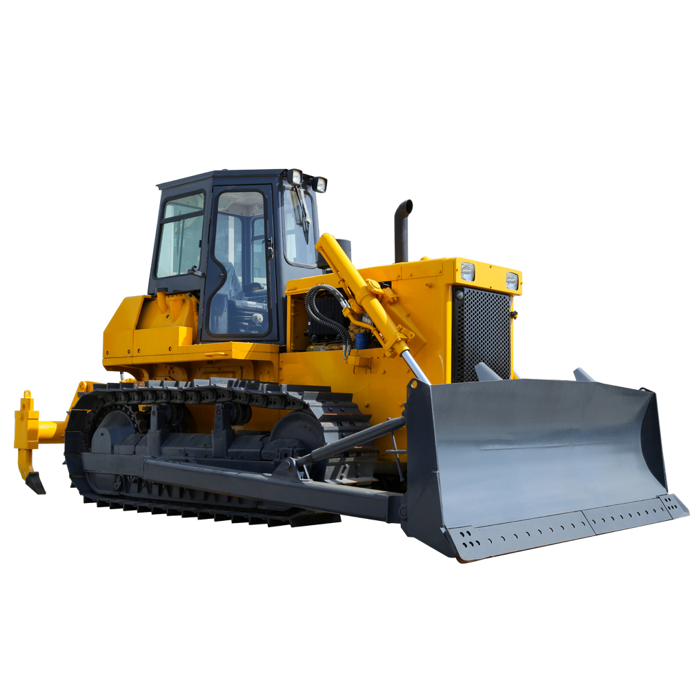 XCMG TY160 bulldozer rc 160hp ใหม่ bulldozer