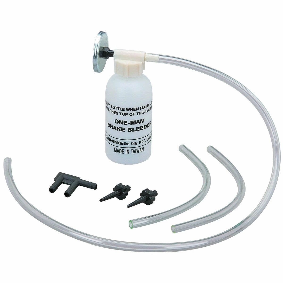 Cheap Clutch Bleeder, find Clutch Bleeder deals on line at