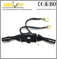 UN Forklift Parts Combination Switch,Direction 7070601213(JK600)