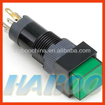 hbe10 momentary small 12v push button switch buy push button