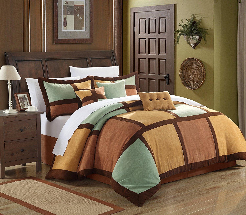 Cheap Microsuede Comforter Set, find Microsuede Comforter Set deals ...