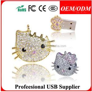 5958961d6 China Hello Kitty Diamond, China Hello Kitty Diamond Manufacturers and  Suppliers on Alibaba.com