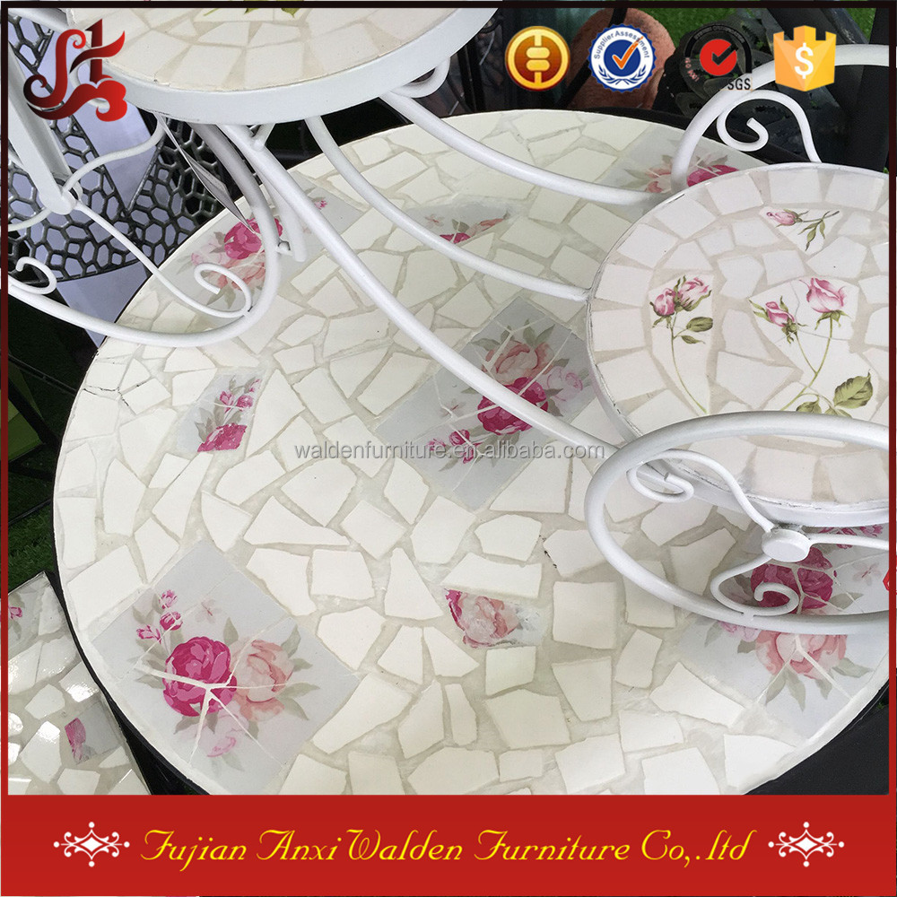 mosaic tile plant stand, mosaic tile plant stand suppliers and