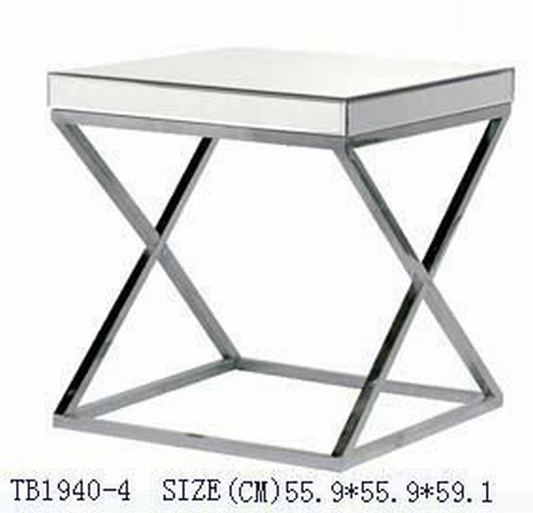 Lighted End Tables Wholesale End Table Suppliers Alibaba