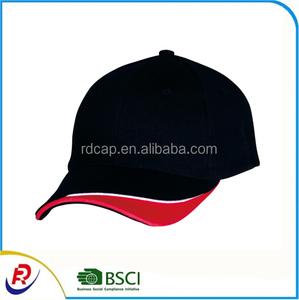6a9e5312 Girl Baseball Cap Wholesale, Baseball Caps Suppliers - Alibaba