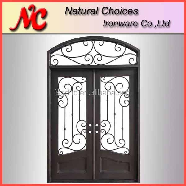 Main Door Grill Design For Home Design - Buy Main Door Grill Design ...