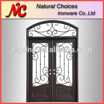 Main Door Grill Design For Home Design Buy Main Door Grill Design