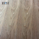 MDF Board 1830*3660*16mm / Plain MDF 16mm /1220*2440mm MDF Board for Furniture