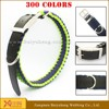 dog collar rope strap nylon supplies