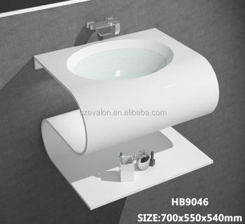 Dining Room Wash Basin Price In Indian