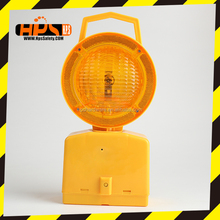 warning light suppliers traffic led warning light England /British /Europe type