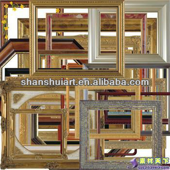 bulk wooden frames bulk wooden frames suppliers and manufacturers at alibabacom