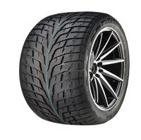 High Performance 17 inch Car Tire 225/65R17 235/65R17 car chinese tyre prices