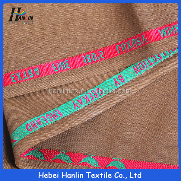 polyester hopsack fabric fire retardant lacquer viscose stretch suiting fabric