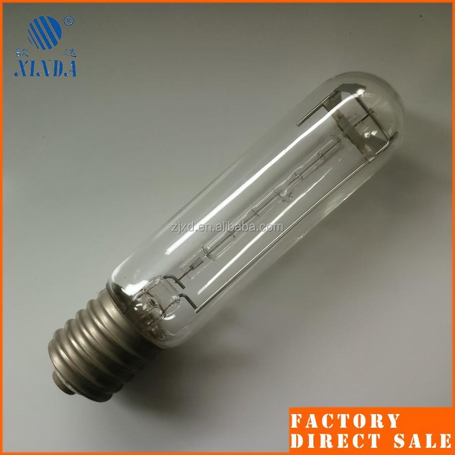 Halogen Lamp Tubular 500w