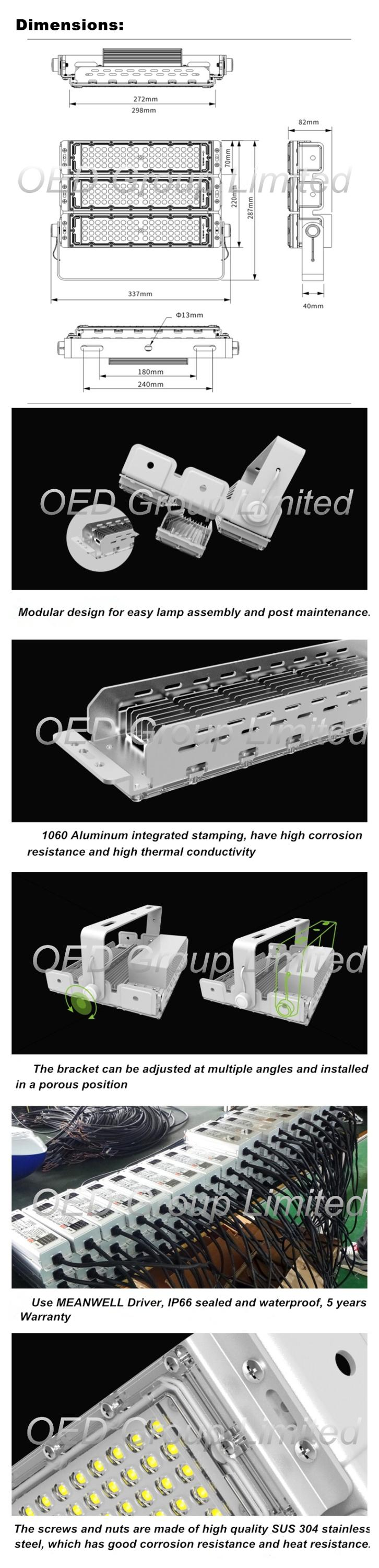 100w led module floodlight.jpg