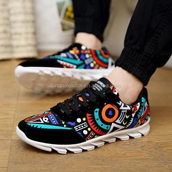 known shoe men sale