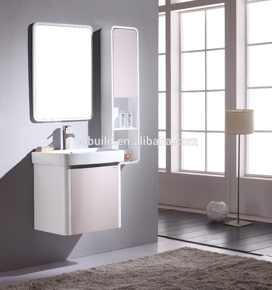 Cuarto de baño fregadero de la vanidad Home depot, Home ...