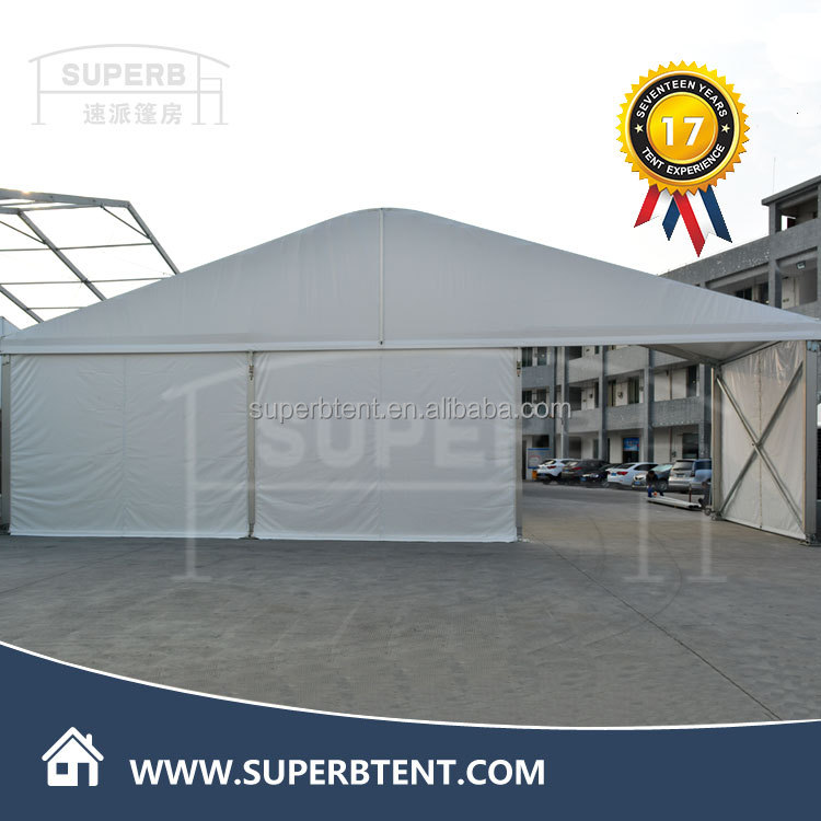 Car Wash Tent Car Wash Tent Suppliers and Manufacturers at Alibaba.com & Car Wash Tent Car Wash Tent Suppliers and Manufacturers at ...