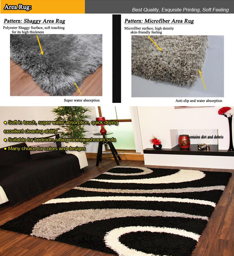 100 belgium area rugs 98 best rugs images on pinterest area