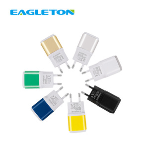 High quality cheap price factory direct sale bulk usb charger