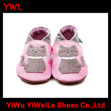 2014 alibaba factory price buy soccer shoes for babies