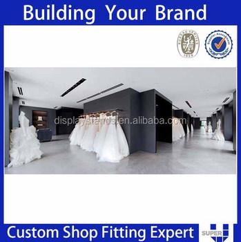 Shop interior design wedding shop decorations bangkok buy wedding shop interior design wedding shop decorations bangkok junglespirit Gallery