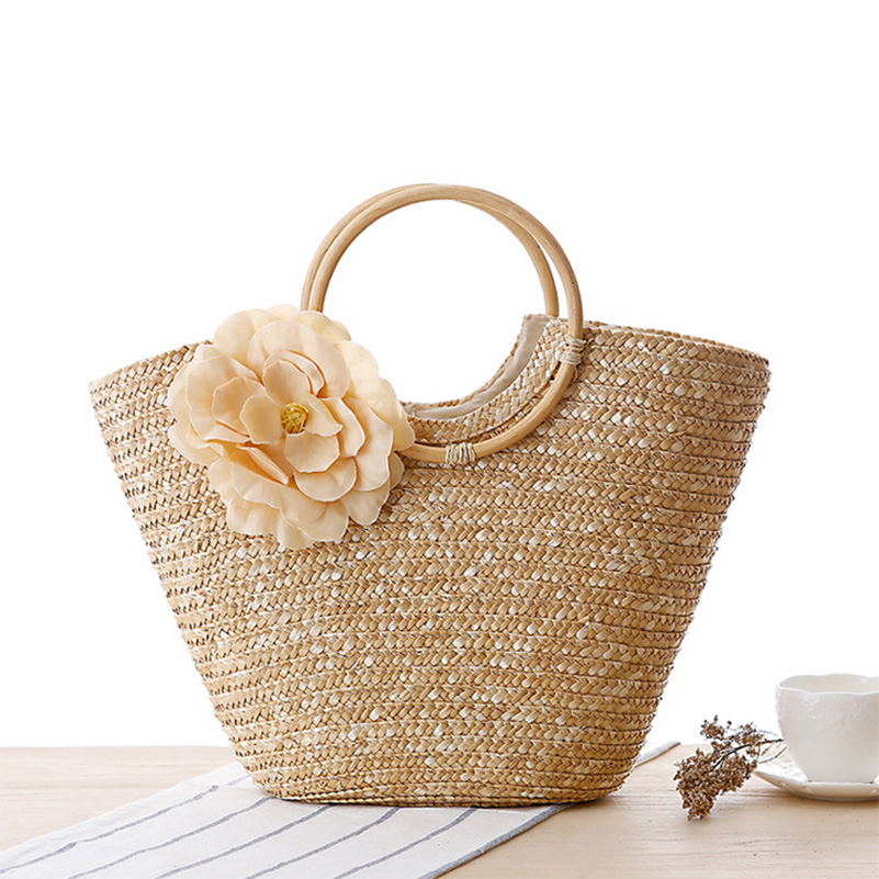 Free shipping on beach bags at hamlergoodchain.ga Shop cool and cute beach bags from top brands. Totally free shipping and returns.