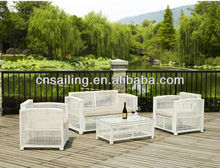 rattan garden furniture tesco - Rattan Garden Furniture Tesco