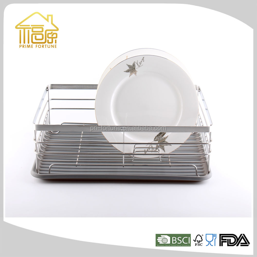 Under cabinet plate rack plans free - Kitchen Cabinet Dish Rack Kitchen Cabinet Dish Rack Suppliers And Manufacturers At Alibaba Com