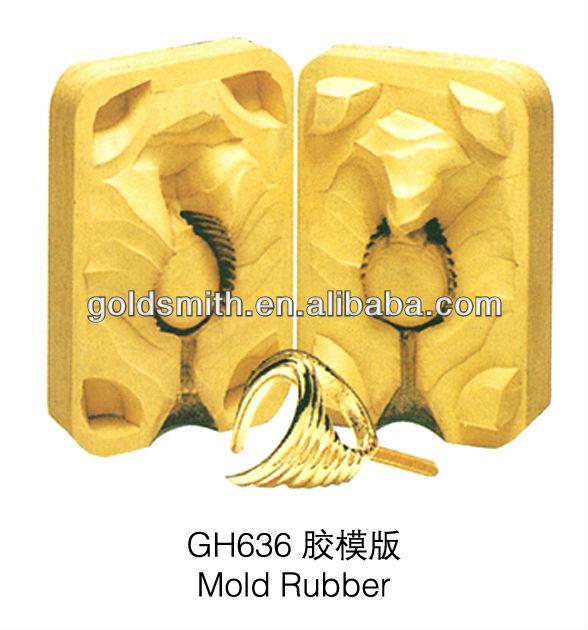China jewelry rubber wholesale 🇨🇳 - Alibaba