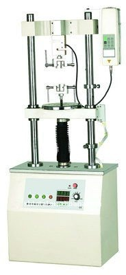 Motorized Test Stand, Electric Test Stand HDV/HTH