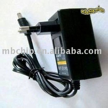 Ac Adaptor (usa Version) (eur Version) For Ps1/ac Power Adapter ...