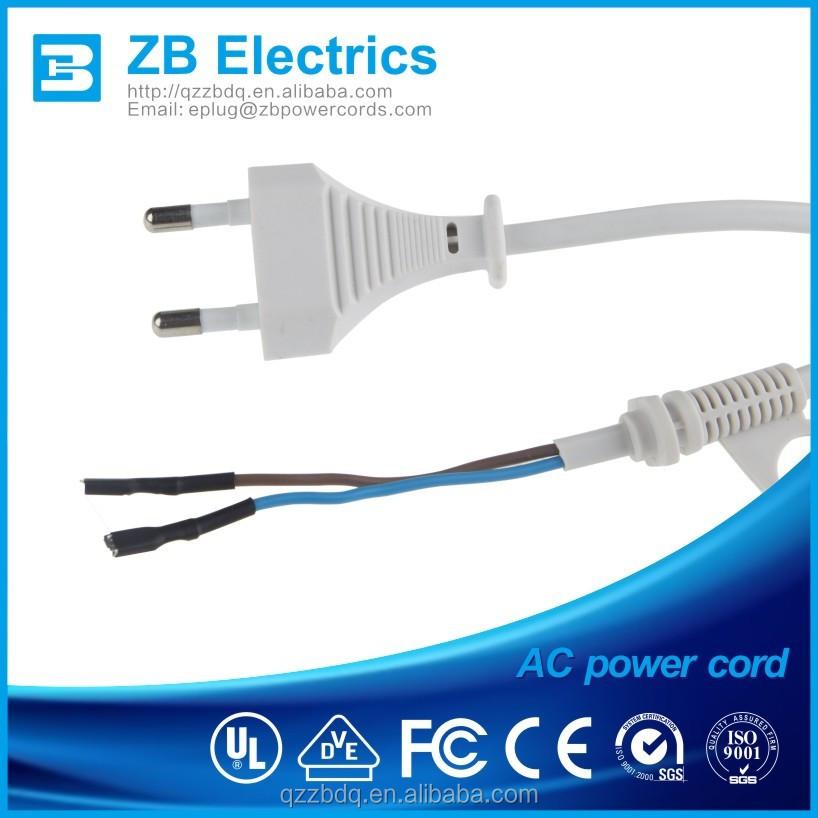 China korean power wholesale 🇨🇳 - Alibaba on 5 way relay diagram, 5 way circuit, 5 way cable, 5 way switches diagram, 5 point wiring diagram, 5 way plug, 5 way connector diagram, 5 way consumer unit, 5 light wiring diagram, 5 way speaker,