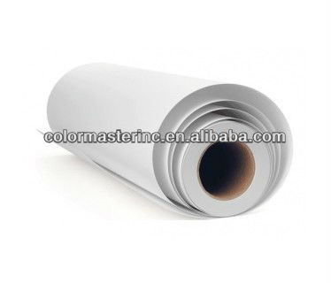 Glossy Photo Paper 190gsm