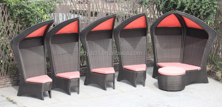 used rattan furniture for sale