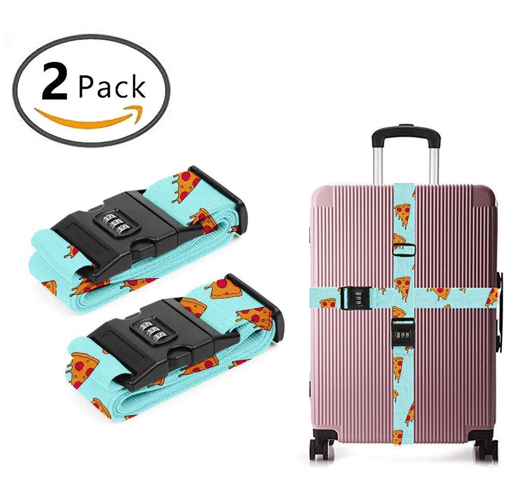 e8ffa67a1ab1 Cheap Disney Luggage Strap, find Disney Luggage Strap deals on line ...