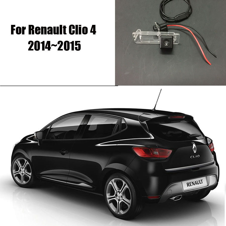 renault clio 4 promotion shop for promotional renault clio 4 on. Black Bedroom Furniture Sets. Home Design Ideas