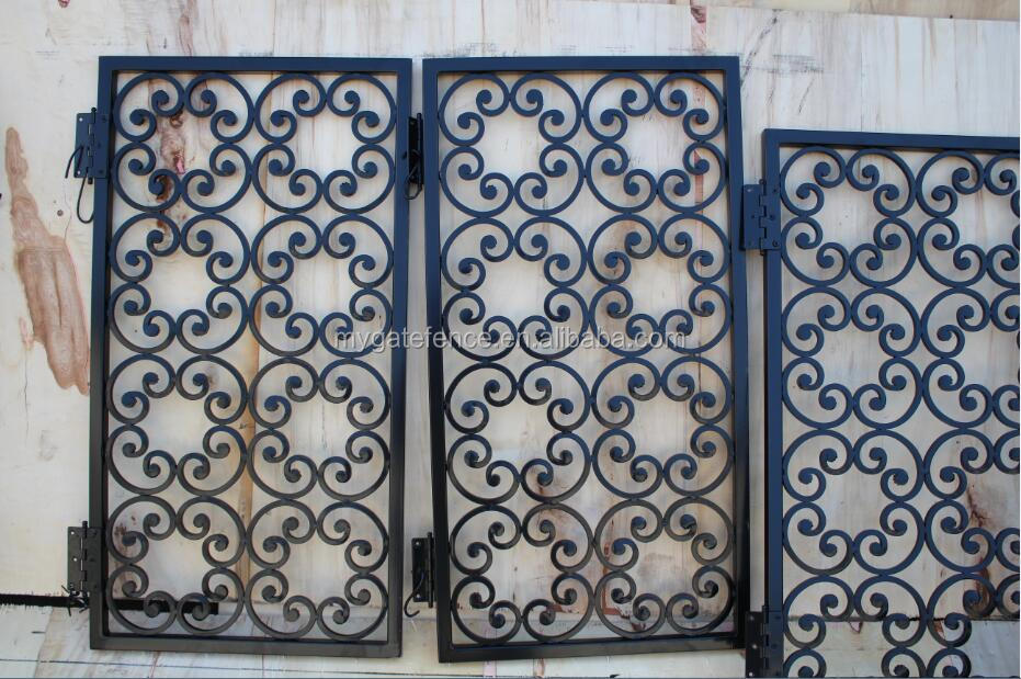 Lowes Garden Gates Lowes Garden Gates Suppliers and Manufacturers