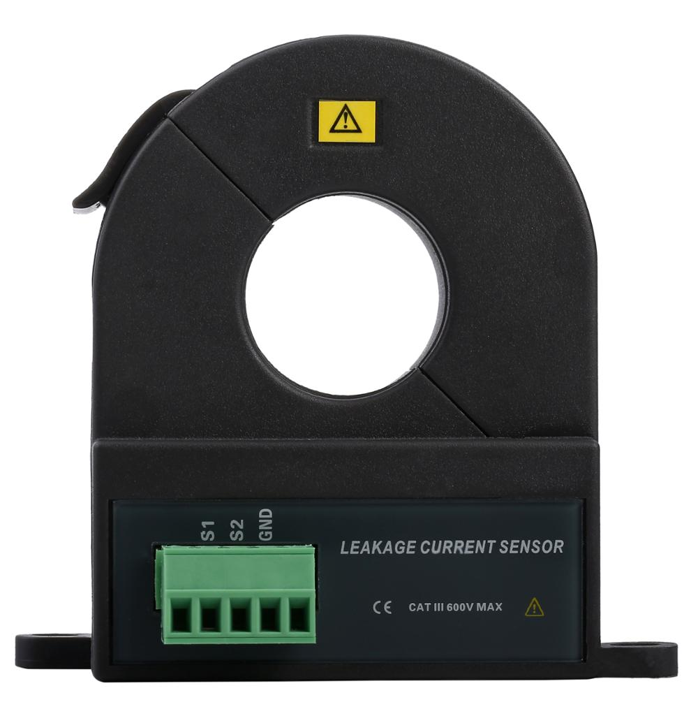 ETCR025K Split Type High Accuracy Leakage current <strong>Sensor</strong>