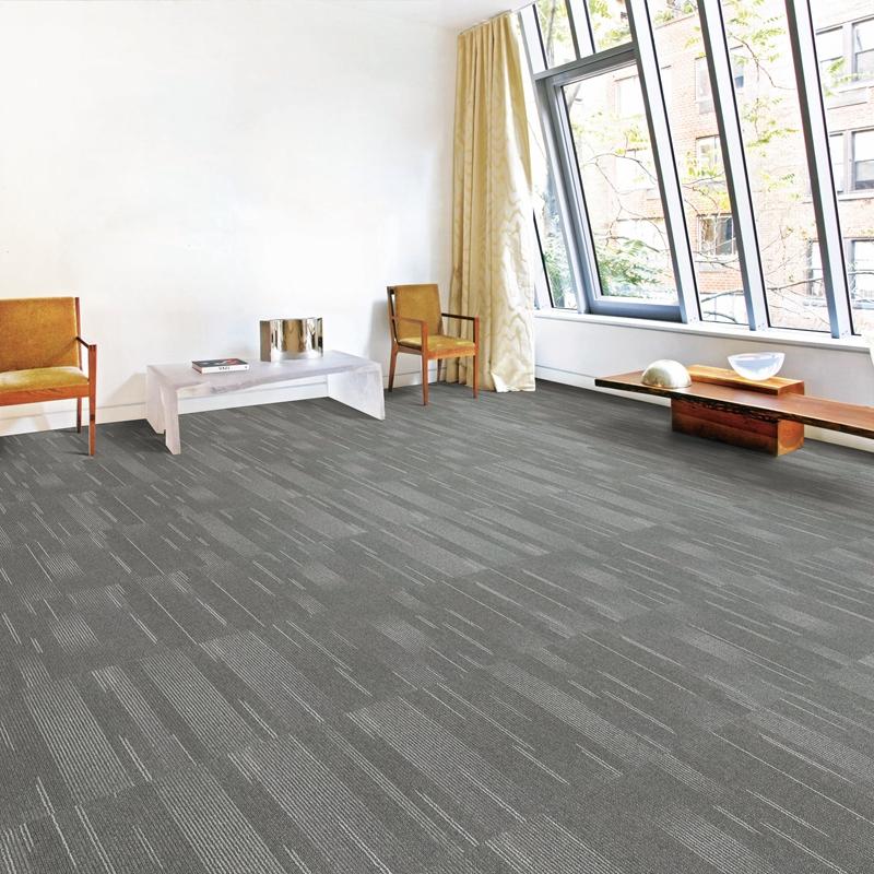 Office Floor Carpet Tiles Modular Carpets Square Carpets   Buy Office Use  Carpet Tile,Pp Carpet Tiles,Carpet Tiles Product On Alibaba.com
