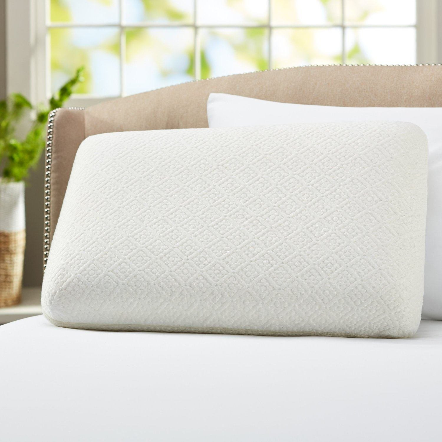 aquasealpro pillowcase pillow cool ideas of way quick awesome keep easy a sew and modern com to