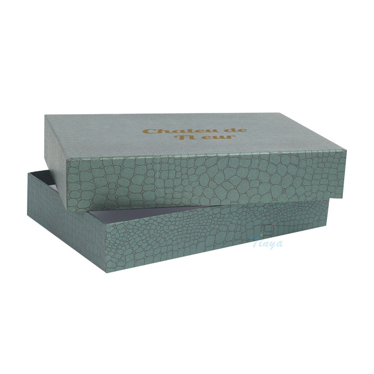 American brand red boxes for cakes wholesale baklava boxes packaging food