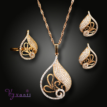 Jewellery simple gold plated heart pendant necklace designs for best jewellery simple gold plated heart pendant necklace designs for best friend aloadofball Images