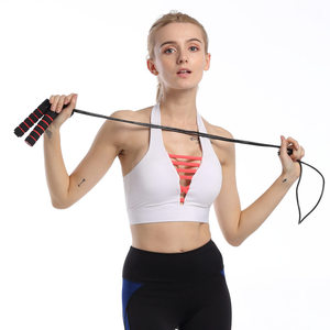 sport bra women,yoga gym bra factory sale directly,bra for sports yoga