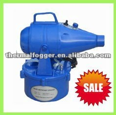 hot sale bed bug cold fogger with pesticide