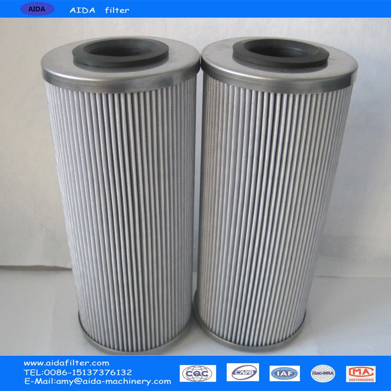 Imported Filter Hydraulic In Sale Argo Oil Filter P    Buy