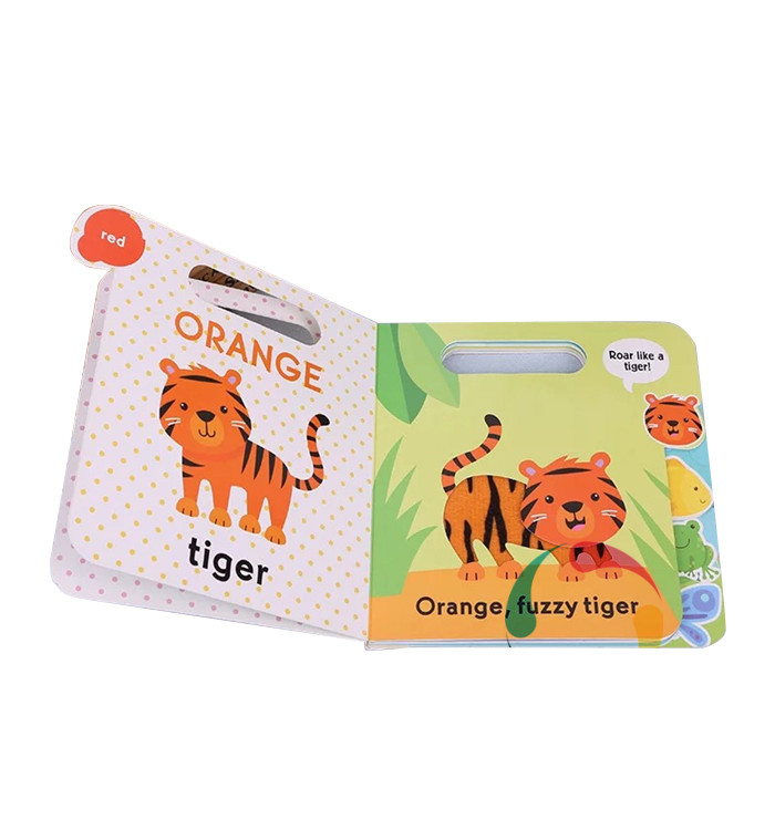 Custom fancy cheap hardcover children board book printing manufacturer,board book printing on demand