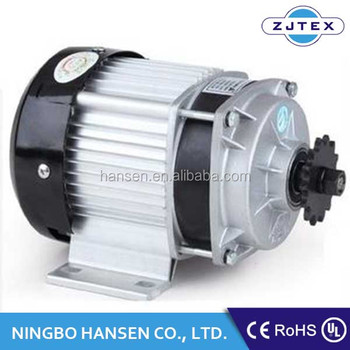 Bldc motor with gear motor high power electric motor dc 12 for Waterproof dc motor 12v