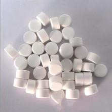 swimming pool chlorine bulk powder tablets Granular trichloroisocyanuric acid 90% tcca trichlor